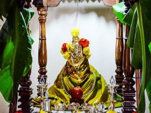 Ganesh Mantras All Problems Life