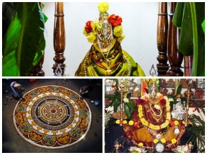 Foods To Eat During Varamahalakshmi Vratha
