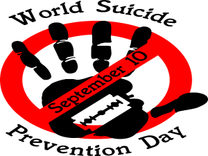 World Suicide Prevention Day 2019 Reasons For Sucide In Ind