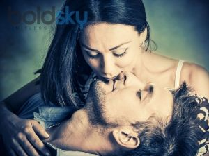 Best Ways To Ask Your Partner For More Sex
