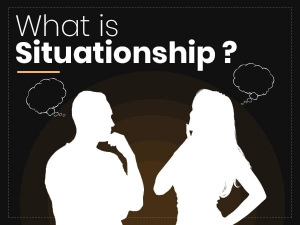 Signs You Re In A Situationship What Is A Situationship