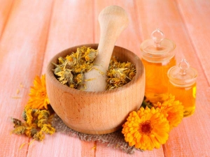 Marigold Nutrition Health Benifits Recipes And Side Effect