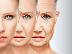 Signs Your Body Is Aging Faster Than You Are