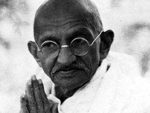 Life Changing Lessons To Learn From Mahatma Gandhi