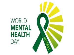World Mental Health Day 2019 Theme And Indian Senario