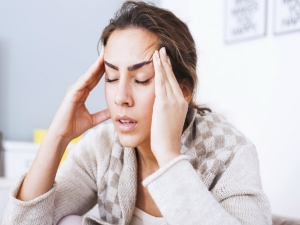 What Does Your Headache Reveal About Your Health