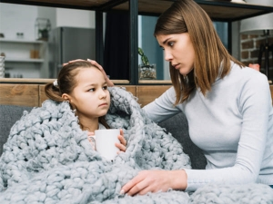 Sure Signs That You Are A Helicopter Parent