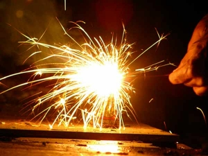 Deepavali 2019 The Ill Effects Of Firecrackers
