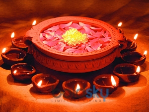 Deepavali Special Budget Friendly Items For Your Home To Attract Good Luck And Money