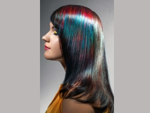 Hair Dyes May Increase The Risk Of Cancer