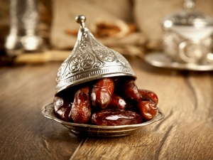 How Much Dates Good For Diabetes