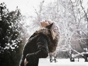 7 Reason To Do Facial In Winter