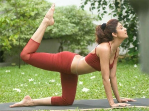 Top 5 Easiest Yoga To Fit In Winter