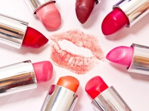 Lipstick Mistakes You Are Probably Making In Everyday Life