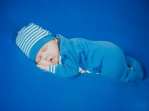 How Much Sleep Recommended For Childrens