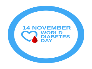 World Diabetes Day 2019 Theme Significance And National Activities
