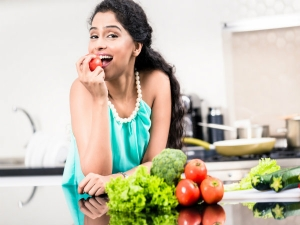 Clear Signs You Are Not Eating Enough Vegetables