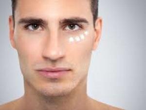 Men Winter Skin Care Tip