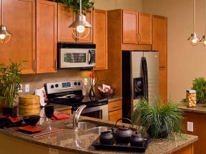 Vastu For Kitchen Tips To Fill Your Kitchen With Positive Energy