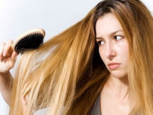 Hair Mistakes You Re Making This Winter