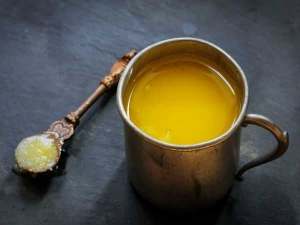 How To Check The Purity Of Ghee