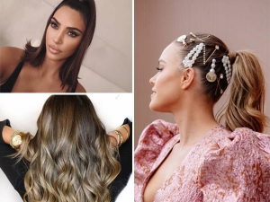 Trendy Hairstyles To Try In Winter