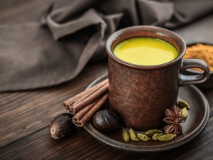 Magic Lung Tea For A Healthy Lung
