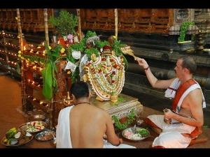 Tulsi Vivah Story Puja Vidhi And Significance