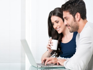 Relationship Tips For Working In Different Shift Couple