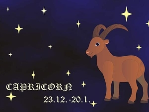 Daily Horoscope 29 December 2019 In Kannada