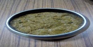 How To Prepare Bilwa Patre Leaf Chatni Recipe