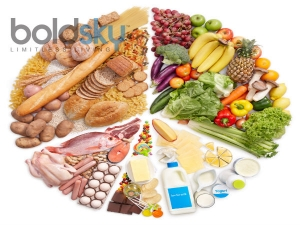 What Are Symptoms Of Protein Deficiency