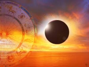 December 26 Solar Eclipse Effect On Zodiac Sign