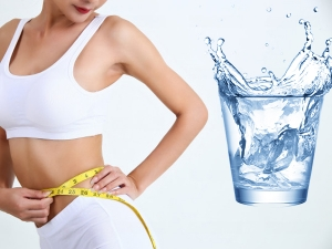 Water Fasting Benefits And Side Effect
