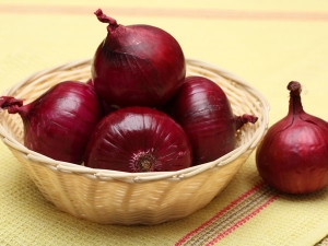 Onions Are Great Natural Remedy For Common Illnesses