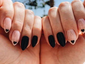 Fabulous Nail Art Designs For A Trendy Manicure