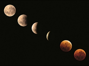 January 2020 First Lunar Eclipse Dos And Don Ts
