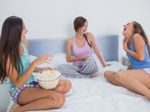 Finding Difficult To Deal With Roommates Here Are Tips