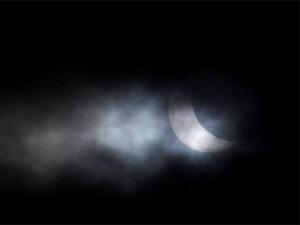 Mauni Amavasya 2020 Date Time Importance And Shubh Mahurat