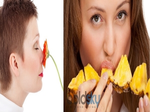 Loss Of Taste And Smell Causes Diagnosis And Treatment