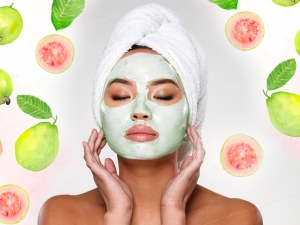 How To Make Skin Brightening Guava Face Packs At Home