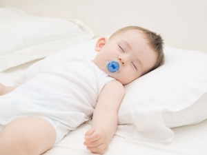 Why Is Sleeping On Back Considered Best For Babies