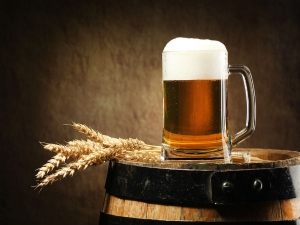 Beer Is Too Good For Your Health How And Why