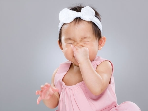 Baby Rubbing Eyes Reasons And Prevention