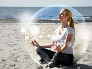 This Zodiac Signs Are More Interested In Meditation