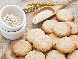 Are Digestive Biscuits Really Good For Health