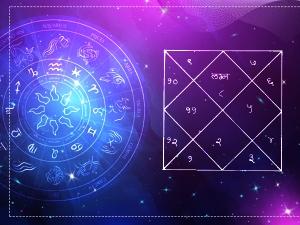 27 Nakshatras Completes Details Characteristics And Traits