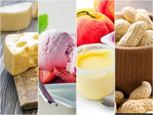 Foods That Cause Frequent Headaches