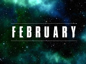 Interesting Facts About February Month