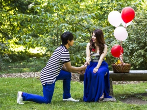Avoid These Mistakes While Proposing The Person You Love